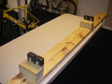 ski tuning bench plans 12 best images about skiing on pinterest utah on the