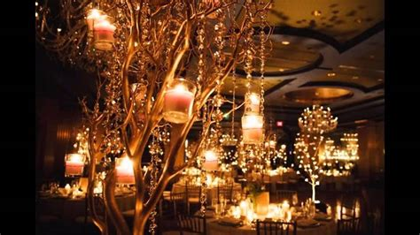 November Wedding Ideas by November Themed Wedding Decorations Ideas