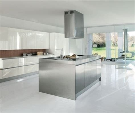 kitchen island vent hoods 24 quot altair island range range hoods and vents new york by futuro futuro kitchen