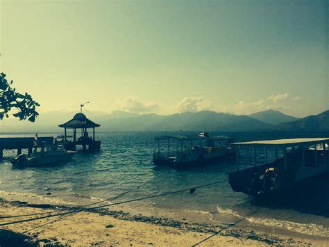 lombok dive resort idc dive resort gili air indonesia instructor course gili