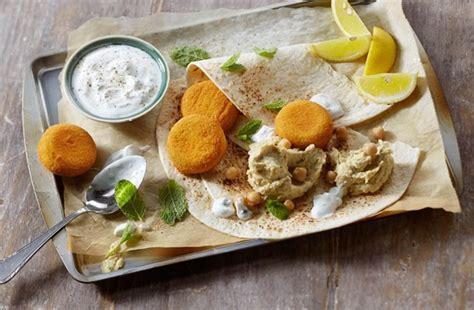 zutaten für kuchen aviko rezepte macaire kartoffeln mit zitronen thymian