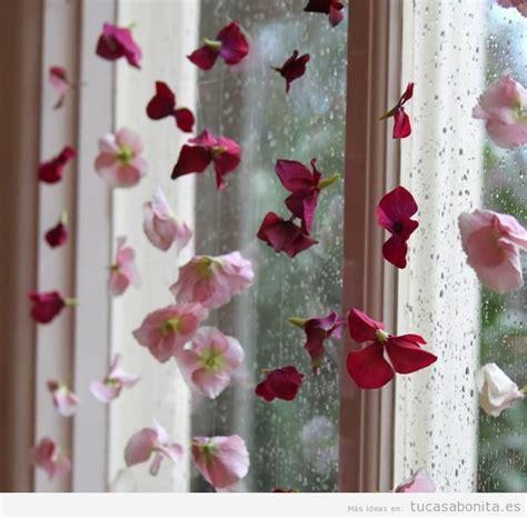 cortinas originales para salon ideas bonitas y originales para decorar ventanas