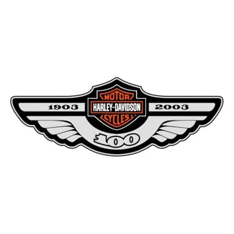 harley motorcycle clipart | clipart panda free clipart