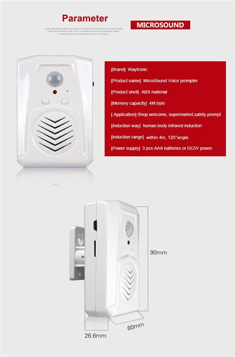 where can i buy tickets to pir christmas lights custom doorbell sounds pir motion sensor melody sound doorbell for buy