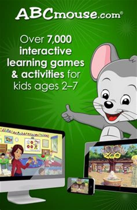1000+ images about about abcmouse.com on pinterest