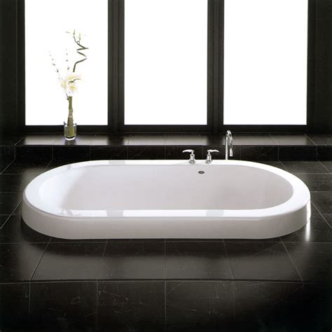 cool bathtubs modern cool bathtubs