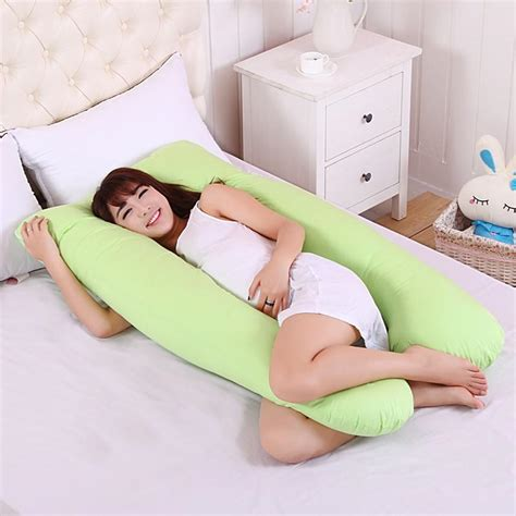 Total Comfort U Shape Pillow Cozyland Maternity Pillow hello comfort pregnancy pillow multifunction u total support pillow maternity belly