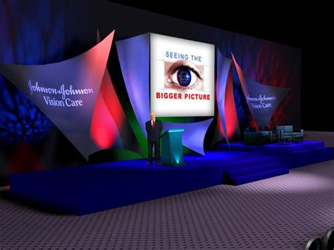 design event backdrop simple stage designs google search stage pinterest