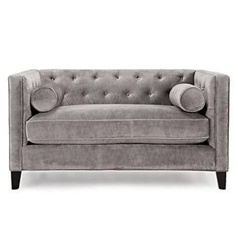 z gallerie royce sofa love seat sofa royce collection z gallerie