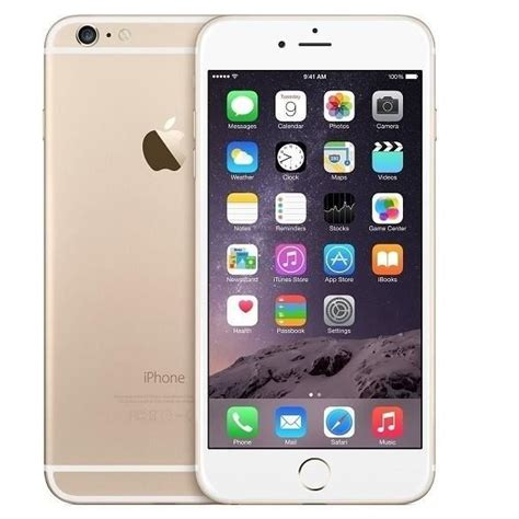 iphone 6 gold achat vente iphone 6 gold pas cher cdiscount