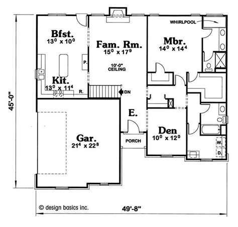 120 sq ft house house plan 120 1483 3 bedroom 1472 sq ft ranch small