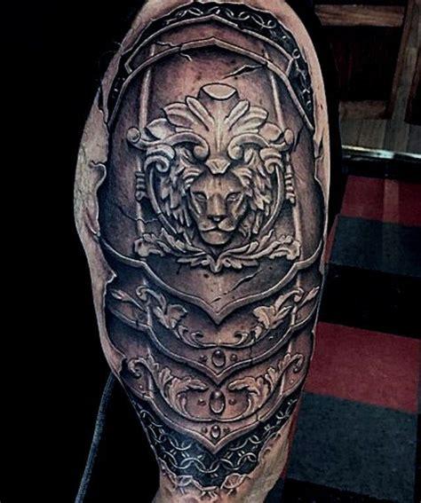 medieval armor tattoo best 20 ideas on armor