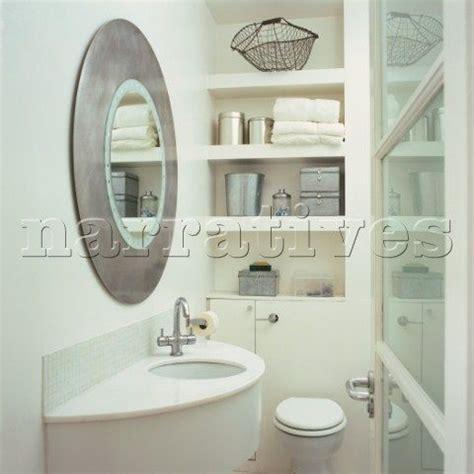 bathroom built in storage ideas 1000 ideas about bathroom built ins on small