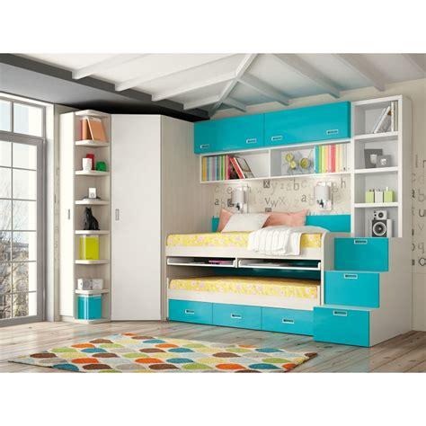 camas abatibles horizontales con escritorio cama abatible con escritorio santacruz camas abatibles