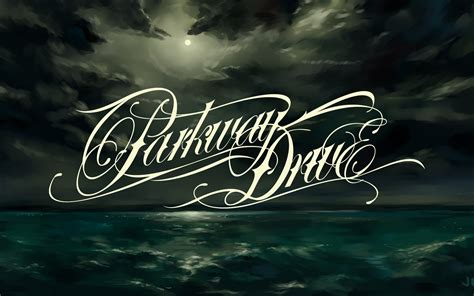 parkway drive by ddt4757 on deviantart
