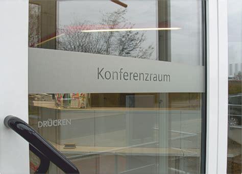 Individuelle Aufkleber Bestellen by Aufkleber F 252 R Glast 252 Ren Glasdekor Streifen Mit Wunschtext