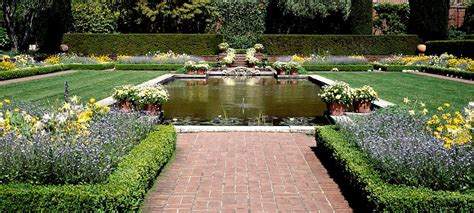 formal garden ponds landscaping designs 21 new ideas for landscaping photos