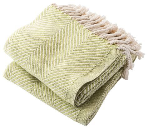 sofa throw blanket green throws for sofas hereo sofa