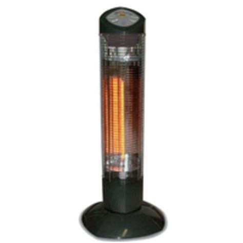 Patio Heaters Best Price Patio Heater Review Best Patio Heater Reviews