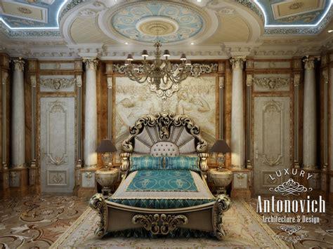 luxury apartment design interiors astana bedroom design 10