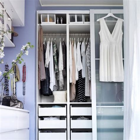installer un dressing dans une chambre comment installer un dressing dans une chambre zone