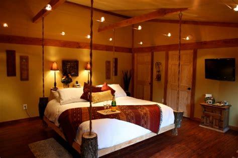 Entwerfen Wohnzimmer by Schlafzimmer Inspiration Fr Schicke Einrichtung