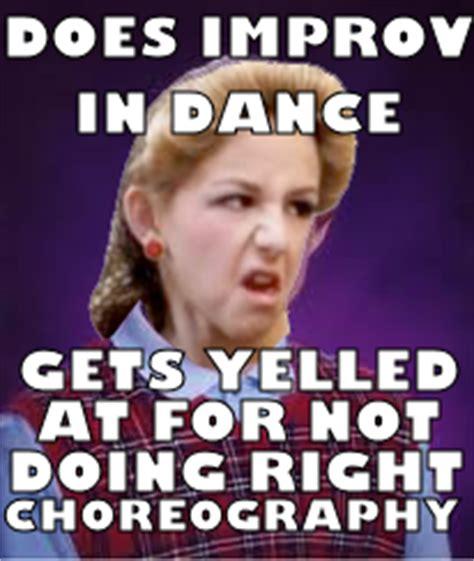 Dance Moms Memes - 1000 images about dance moms on pinterest dance moms