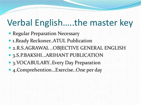 reference books ppt gpsc guidance ppt with reference books