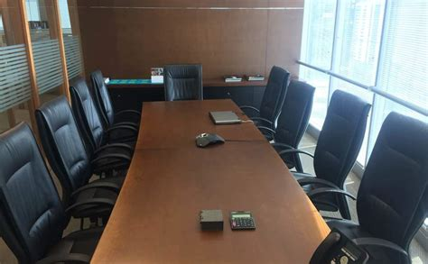 Hourly Room Rental by Board Room Meeting Room Available For Hourly Rent