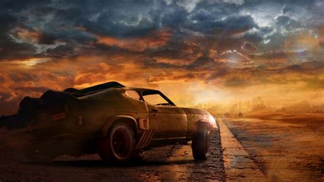 best hd site mad max wallpapers hd 15456 hd wallpapers site