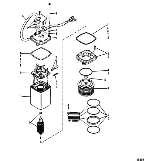 yamaha f90 wiring diagram wiring diagram midoriva