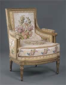 Andrews Upholstery French Neoclassical Louis Xvi Andrewsdesignhistoryblog