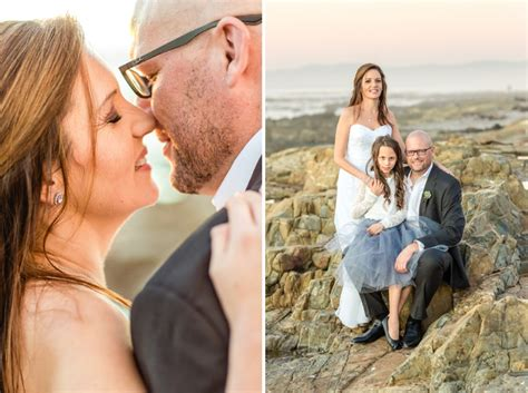 granger college cape town wedding photographer photography by nicola