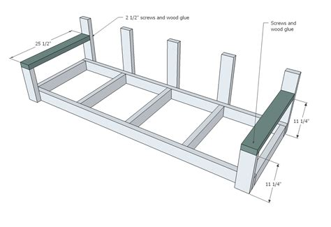 swing bed plans porch swing woodworking plans woodshop plans