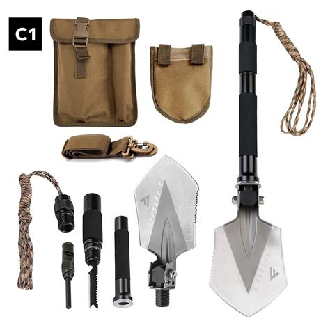 great fishing gifts 2018 top 10 best s day gifts for outdoorsmen 2018 heavy
