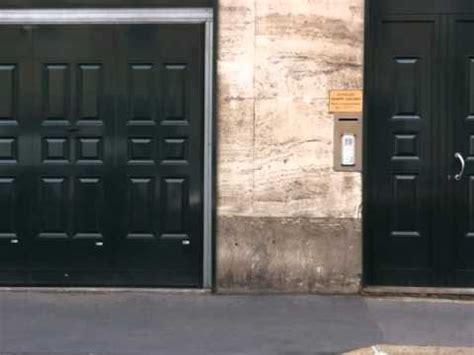 tettoie per porte d ingresso pannelli per porte d ingresso aluform