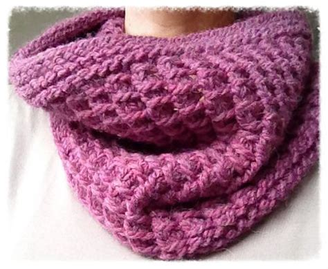 knitted scarves and cowls 30 stylish designs to knit books ravelry radiant free pattern knit neckwarmers