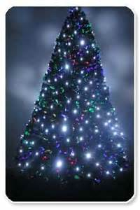 fibre optic trees for sale artificial trees for sale trees for