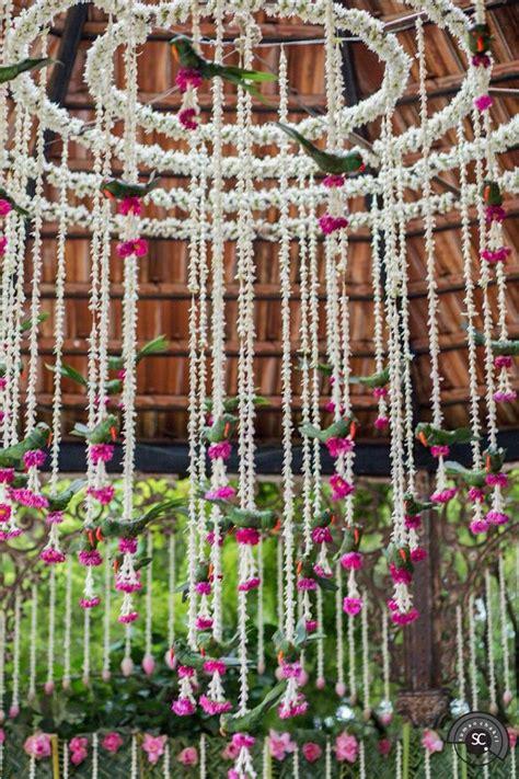 images  indian wedding decor home decor