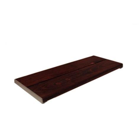 enema bench invisia bath board shower bench ws bb pcg bathing aids