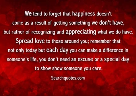 valentine quote happy valentines day happy valentines day quotes