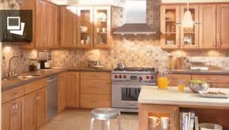 Kitchen Ideas Home Depot by Kitchen Design Ideas Photo Gallery For Remodeling The Kitchen