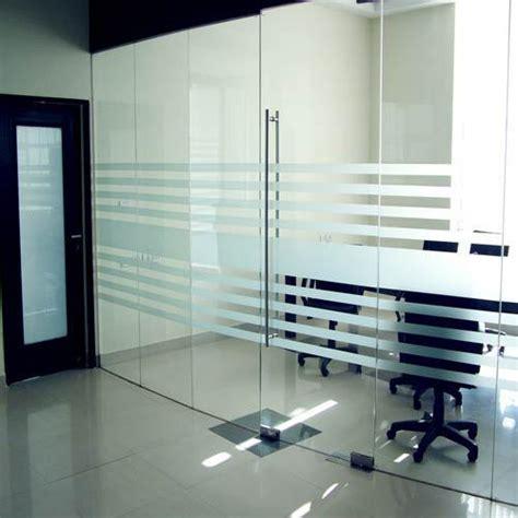 Glass Door Manufacturer Window And Glass Door Fitting Manufacturer In Ahmedabad Gujarat