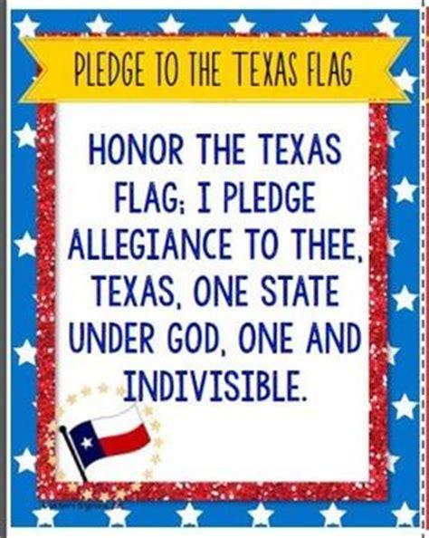 printable lyrics to the pledge of allegiance pledge of allegiance in english and spanish pledge to