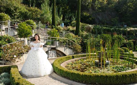 i giardini di castel trauttmansdorff l imperatrice sissi a trauttmansdorff