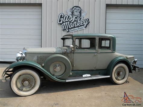 Monkey Garage Cars For Sale by Gas Monkey Garage Cars For Sale Autos Post