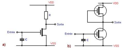 transistor li courant transistor dans un li 28 images pont h 224 transistor pour contr 244 ler un moteur dc dans