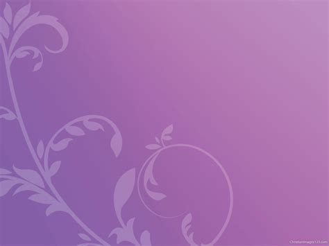 powerpoint themes purple purple free christian images