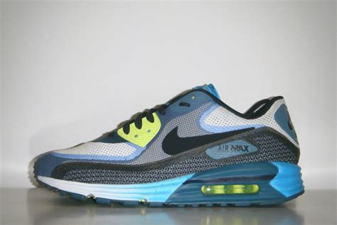 Nike Airmax 90 Lunar nike air max 90 lunar sle preview wave 174