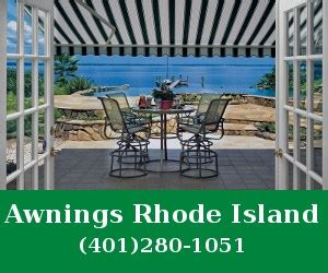awnings ri our three favorite newport ri craft cocktail bars the